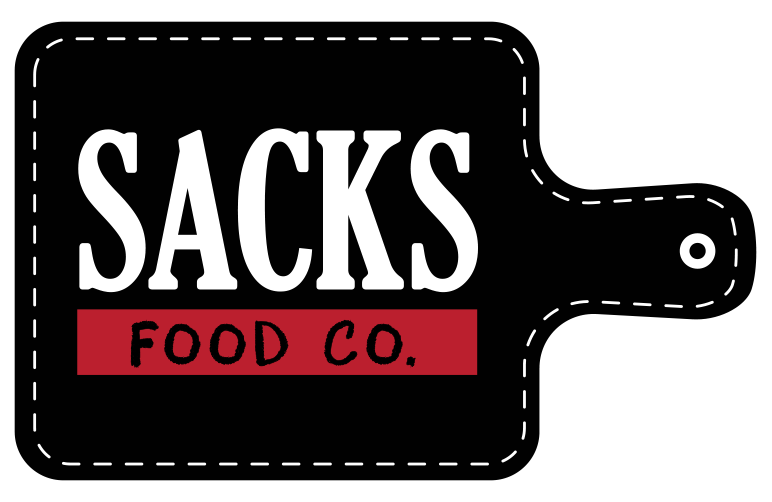 Sacks Food Co